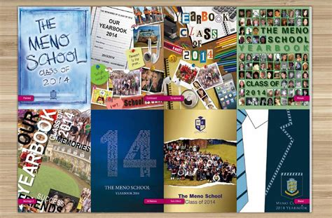 yearbook page layout pdf free digital yearbook maker multimedia yearbook software