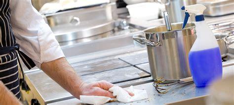 hygi鈩e en cuisine formation hygiene alimentaire haccp 224 avec formazur