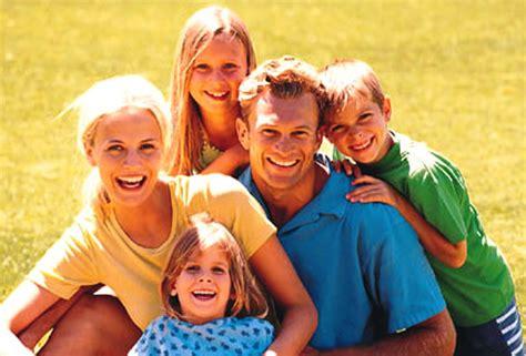imagenes motivacionales de familia im 225 genes para descargar de familias felices im 225 genes