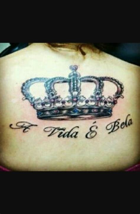 portuguese tattoos designs 25 best ideas about portuguese on