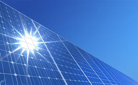 Buying Solar Panels corporate managers are buying into solar energy energy