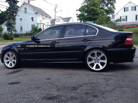 330 xi bmw 2002 bmw 330xi pictures to pin on pinsdaddy