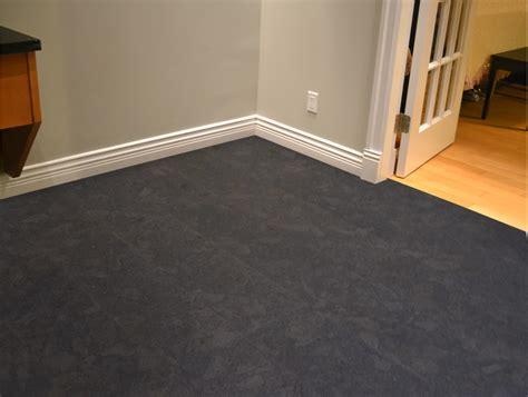 top 28 cork flooring insulation 3mm cork underlayment laminate flooring underlay cork