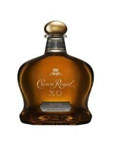 Top Shelf Bourbon Brands by Pin By Hellesen On Whisky Brands