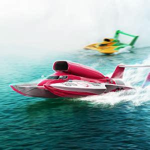speed boat jet ski racing mod apk download boat racing 3d jetski driver water simulator mod apk v1