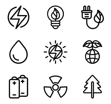 Home Design Apps For Mac Free Green Energy 16 Free Icons Svg Eps Psd Png Files