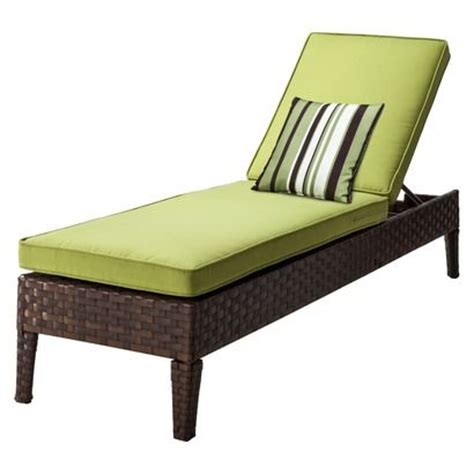 Deck Lounge Chair by Free Deck Lounge Chair Plans Woodworking Projects