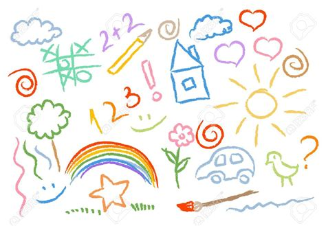 drawing images for kids free kids drawing 6694
