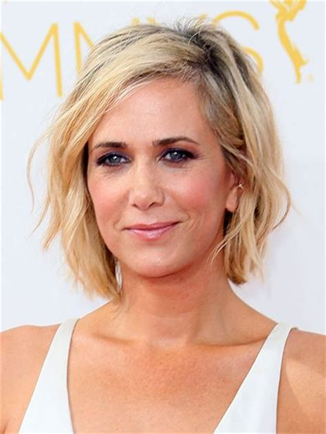 hairstyles in your forties the 11 most flattering haircuts for women in their 40s