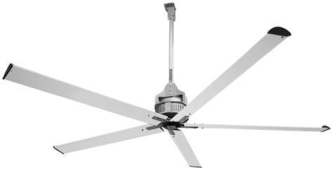 vortice ventilatori da soffitto ventilatore da soffitto vortice ged ceiling fan
