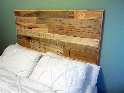 Pallet Headboard For Sale items similar to sale size pallet headboard on etsy