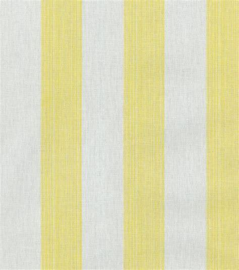 stratford upholstery upholstery fabric williamsburg stratford stripe sunshine