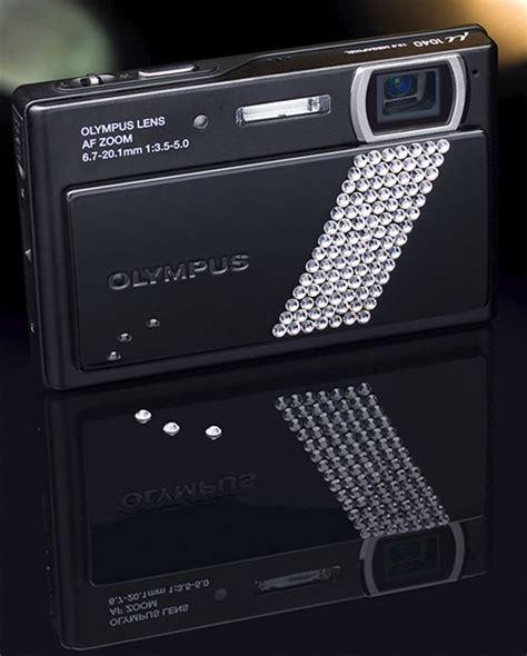 Kamera Olympus Mju 1040 olympus 181 1040 cristal aktualisiert fotointern ch