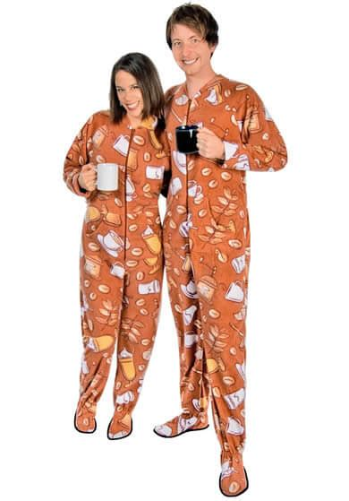 most comfortable onesie most comfortable onesie 28 images 20 best images about