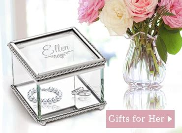 special gifts personalized gifts custom engraved gift ideas