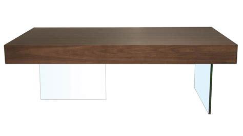 walnut coffee table modern walnut coffee tables