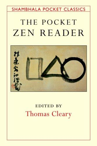 Samurai Wisdombythomas Cleary books by cleary