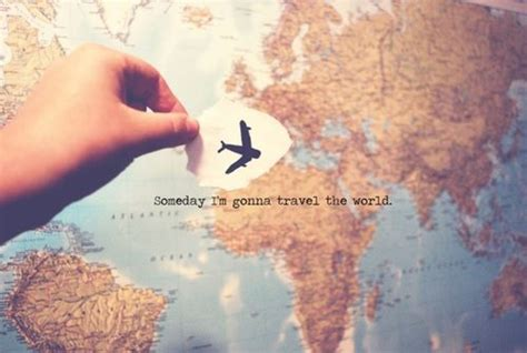 theme tour definition wanderlust wallpapers group with 43 items