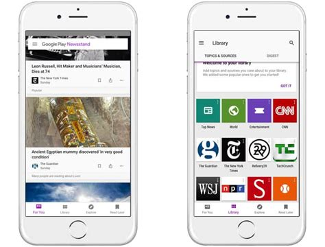 best rss reader 10 best rss readers for iphone ipod touch and apple