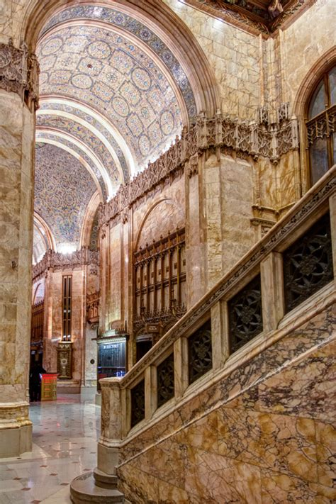 woolworth building fotoarchitecturacom