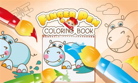 secret garden coloring book perth best coloring book app 28 images best coloring book