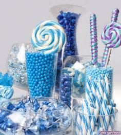 purple and blue buffet 5586246790 123c0cfdea z jpg