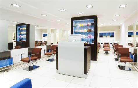 modern salon design interior modern ideas of salon interior designs ideal space
