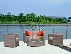 Sofa Rotan by Sofa Rotan L Shape Mebel Rotan Sofas And Shape