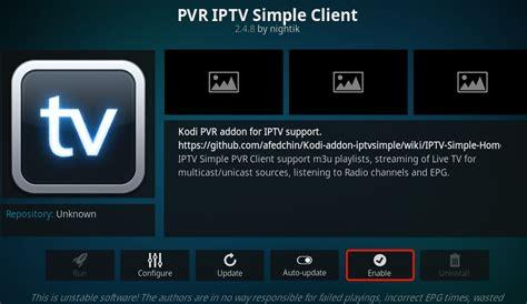 best iptv provider channels best iptv providers 5000 plus channels