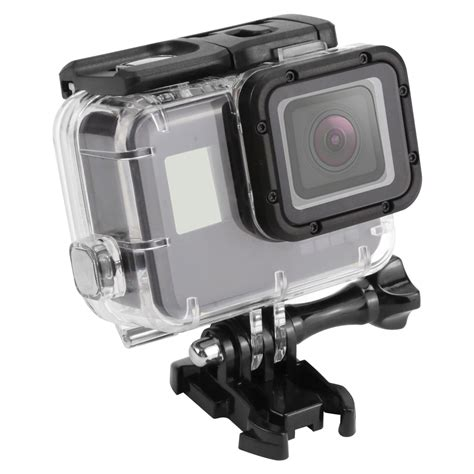 for gopro waterproof for gopro 5