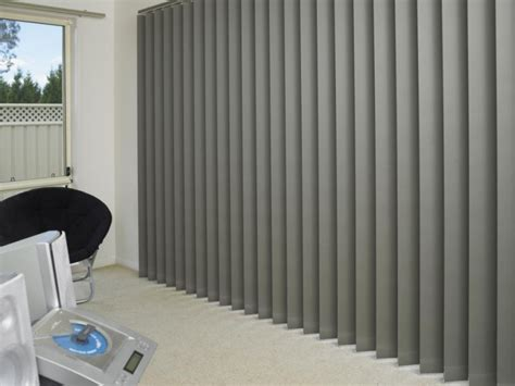 Vertical Blinds Store Verticals Rba