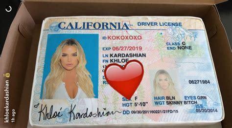 men changing their last names a practical wedding blog khlo 233 kardashian celebrates odom name drop with surprise