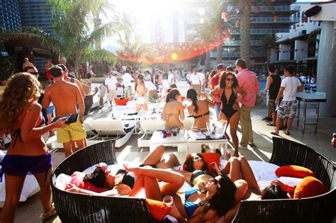 swing club las vegas money sex and las vegas pool parties real management in