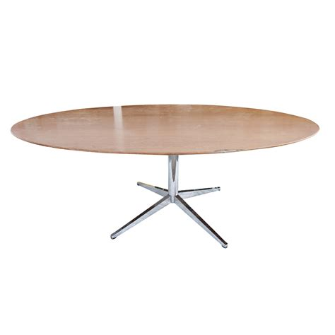 Knoll Conference Table Knoll Meeting Table Knoll Conference Table Modern Office Furniture Conference Table I