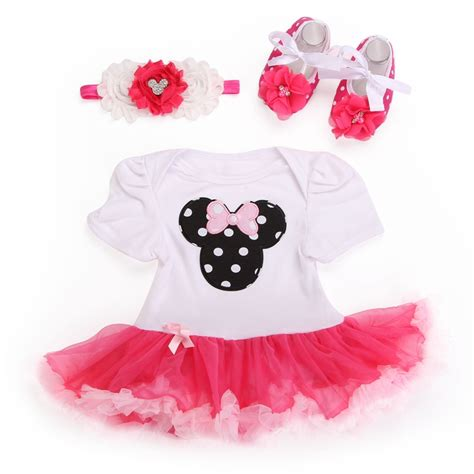 cheap baby girl dressers cheap baby girl clothes kids clothes zone