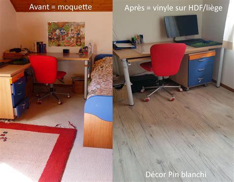 moquette chambre enfant moquette chambre enfant sauvegarder la photo tapis