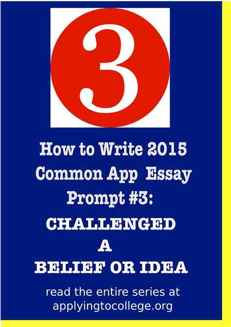 App For Essay Writing by Applying To College College Essay Writing And Skills