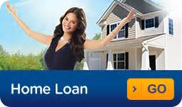 housing loan bdo bdo housing loan 28 images bdo housing loan with