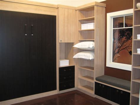 California Closets Competitors by 17 Best Images About Murphy Bed Designs And Ideas On