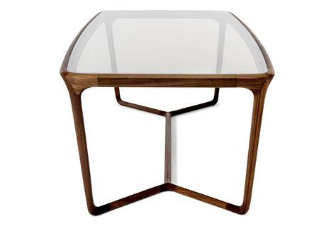 Zanzi Coffee Table Zanzi Coffee Table Praia Golf And Resort Coffee Table Inspirations