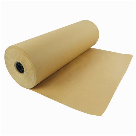 Brown Craft Paper Roll - images of brown craft paper rolls 48 x 40 x 765 kraft