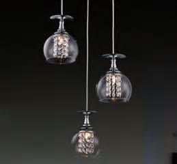 Restaurant Pendant Lighting Fixtures Modern G4 Glass Shade Pendant Lights Restaurant Pendant Ls Indoor Contemporary
