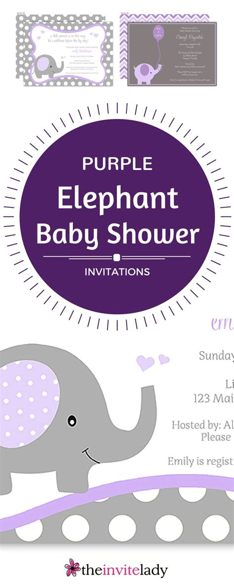 3 In 1 Slabber Mothercare Newborn lili baby shower baby shower baby showers