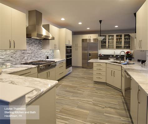 kitchens with light cabinets modern kitchen with light grey cabinets omega
