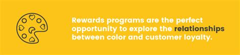 color of loyalty does color psychology impact customer loyalty