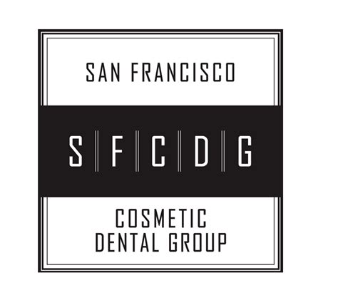 browse all photos for sf cosmetic dental group yelp