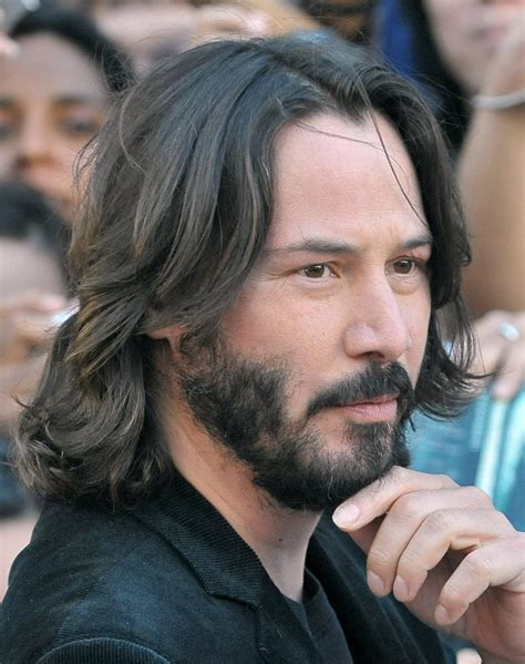 mens long hairstyles business more picture mens long men s long hairstyles gallery 2 of long hairstyles for