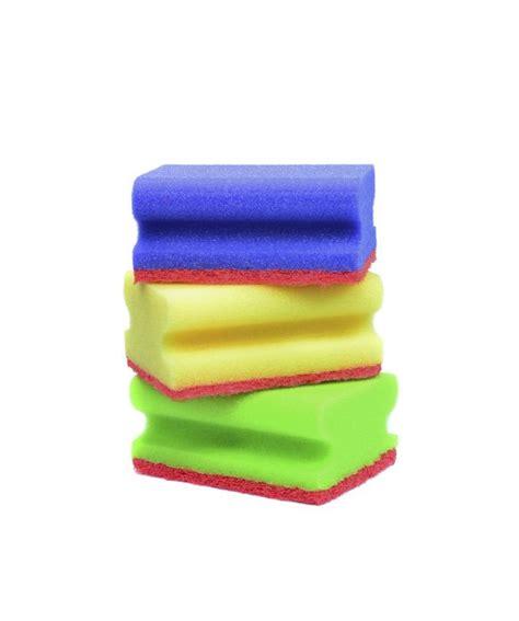kitchen sponge kitchen sponges 10 must clean home zones mom me