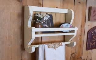 kitchen towel racks for cabinets diy pvc towel rack hanging iron towel rack kitchen trends