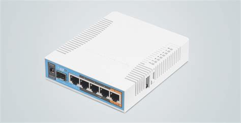 Router Microtic mikrotik routers and wireless